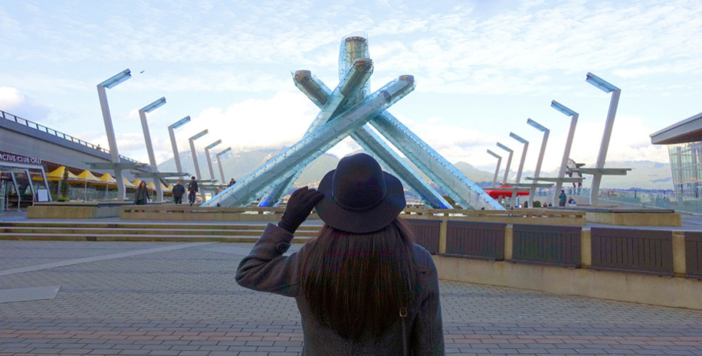 The Great Vancouver Exodus: Why I'm almost ready to leave the city