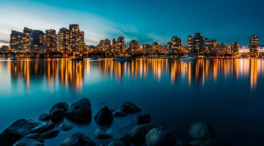 Vancouver skyline 2 e1475171375408