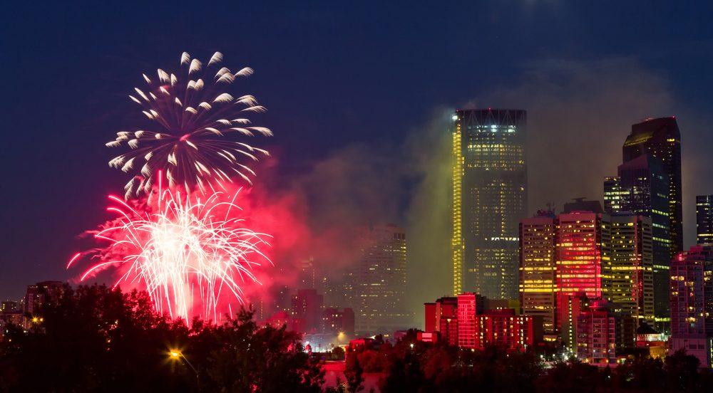 Calgary canada day fireworks e1466129759498