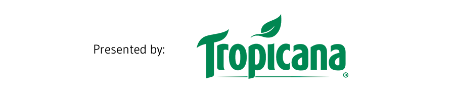 Presented-By-Tropicana