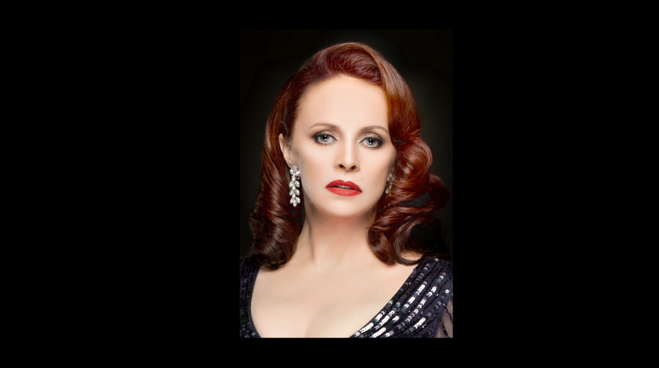 Sheena Easton among headliners at Canada Day at Canada Place