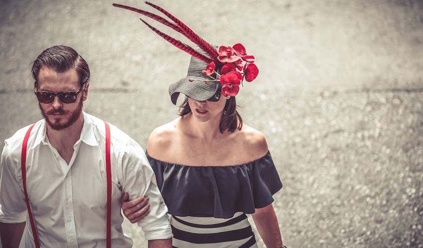 A day at the races: Deighton Cup 2016 to be bigger than ever