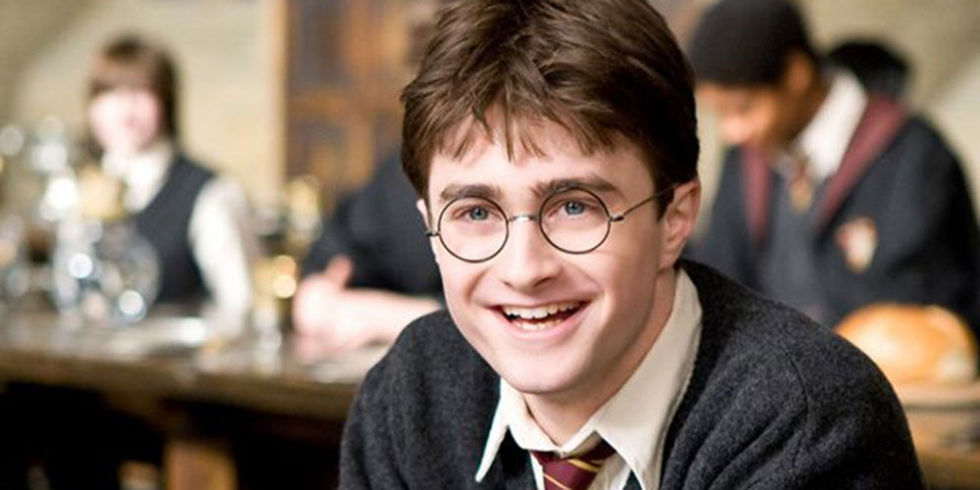 The Music of Harry Potter to be performed by Calgary Philharmonic Orchestra