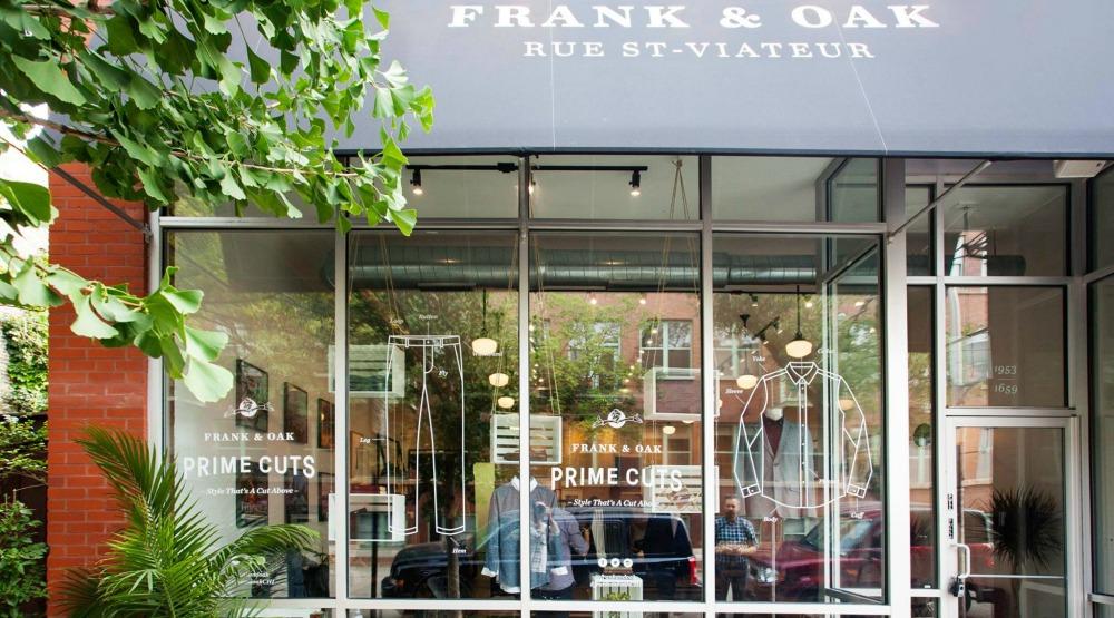 Frankoak1