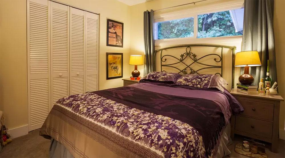 Airbnb rental in victoria airbnb