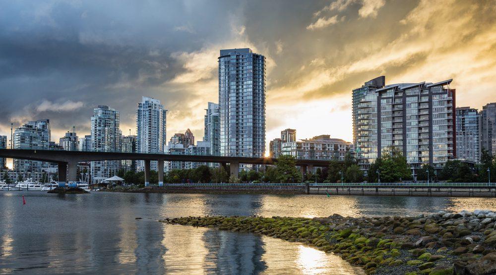 Vancouver skyline1 e1473986078802