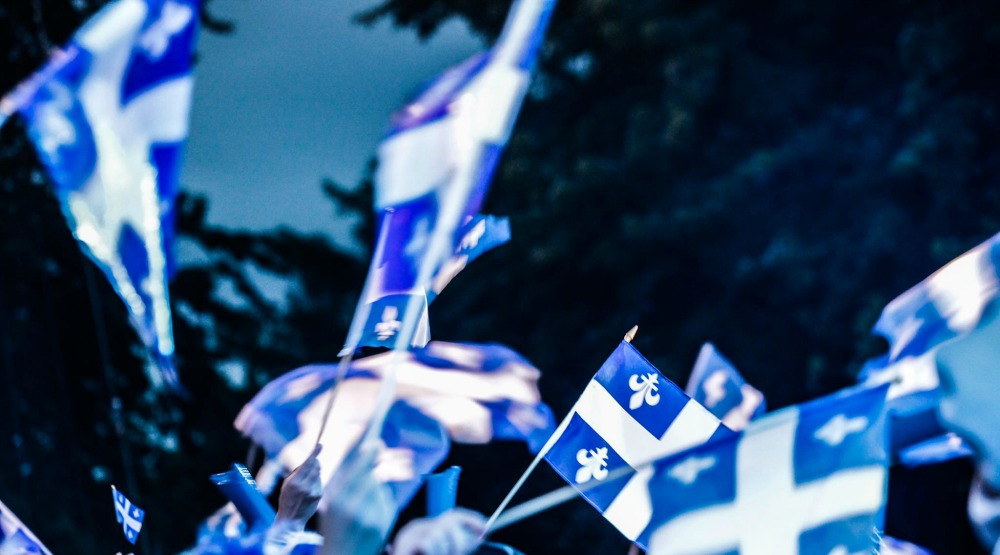 5 ways to celebrate Saint Jean Baptiste Day in Montreal