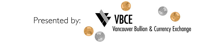 vancouver bullion and currency exchange