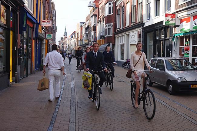 Image: Streetfilms (www.streetfilms.org)