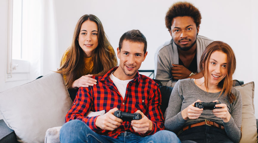 Roomi free roommate finder app launches in Toronto