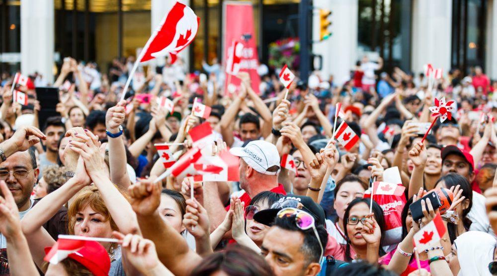 Canadaday parade88 1024x683 e1498514639513