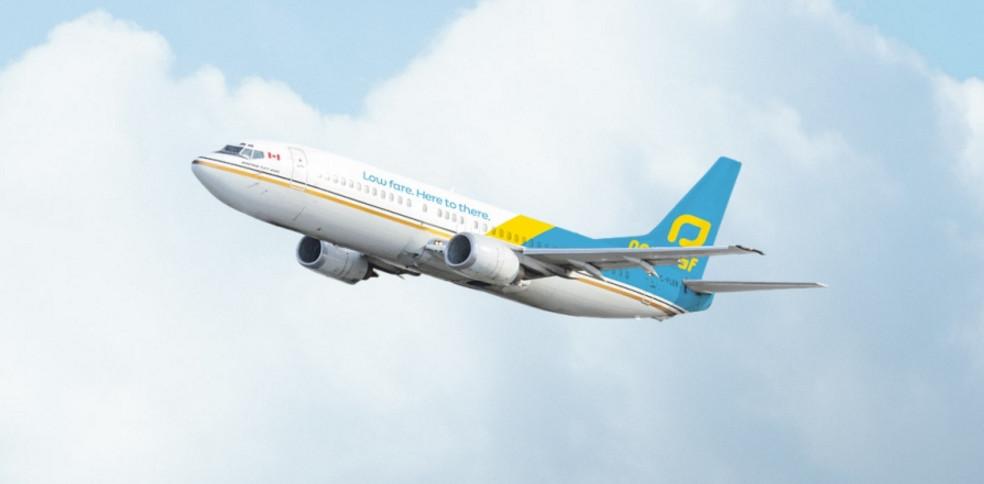 Newleaf airlines canada 984x484