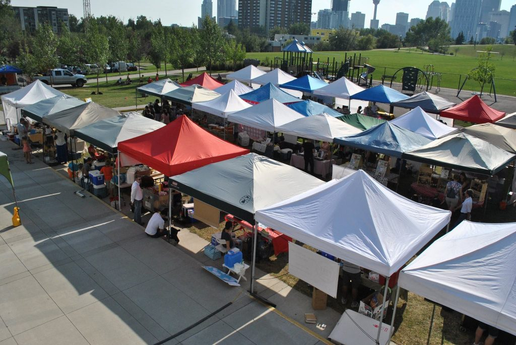 5 things to do in Calgary today, Thursday June 23
