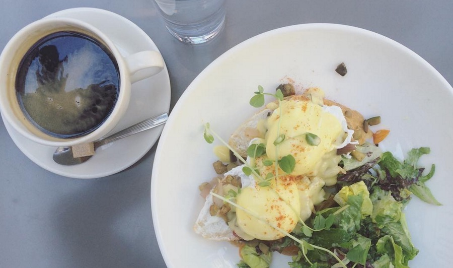 Best Calgary food photos from Instagram: June 17 to 23