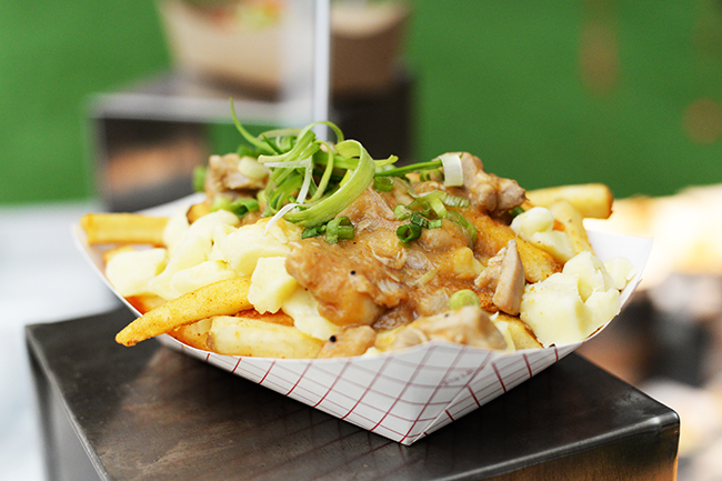BC-Place-New-Food-Poutine