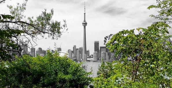 Best Toronto Instagram photos last week: June 20 to 26