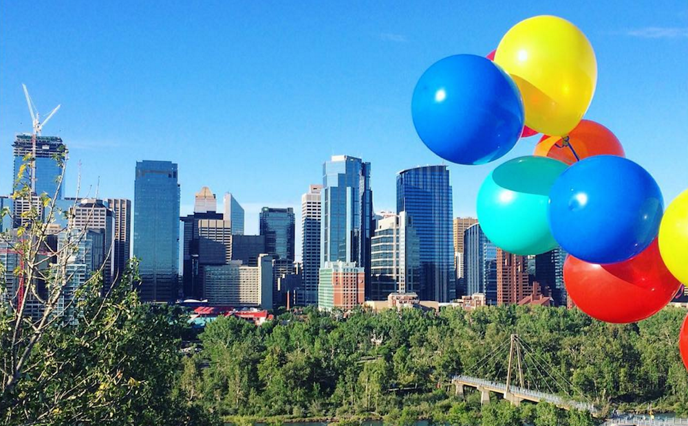 17 things to do in Calgary this weekend: June 24 to 26