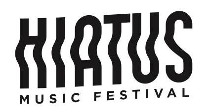 Image: Hiatus Music Festival