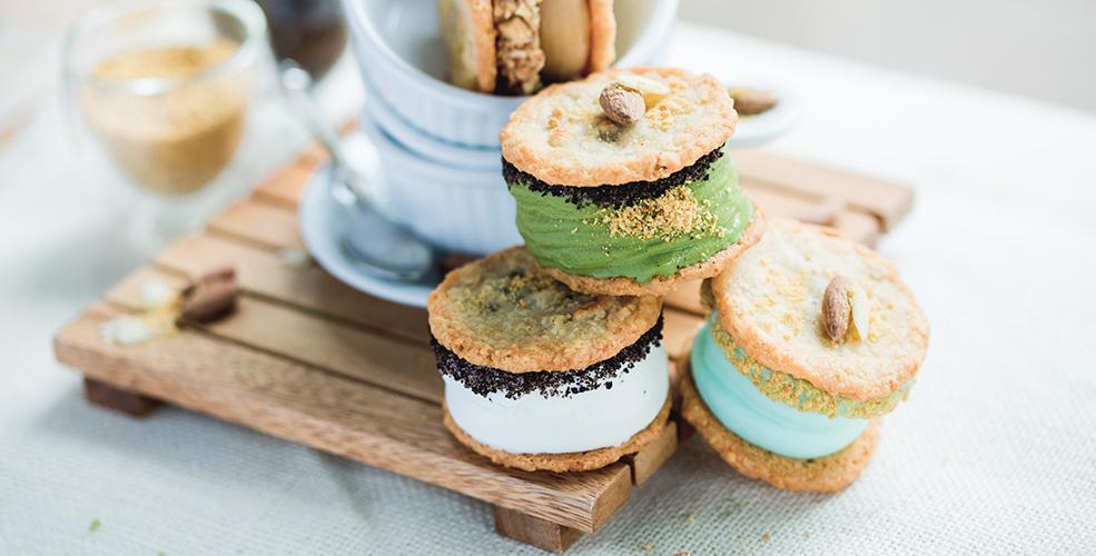 720sweets ice cream sandwiches