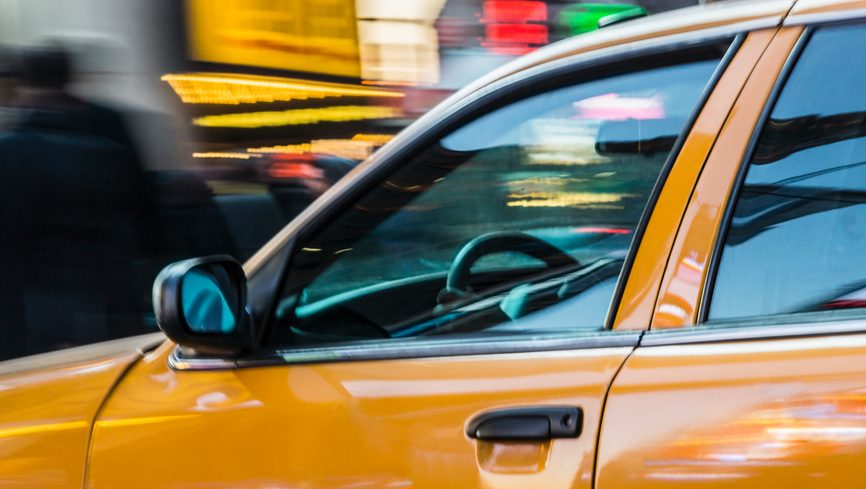 Taxi e1467047041344