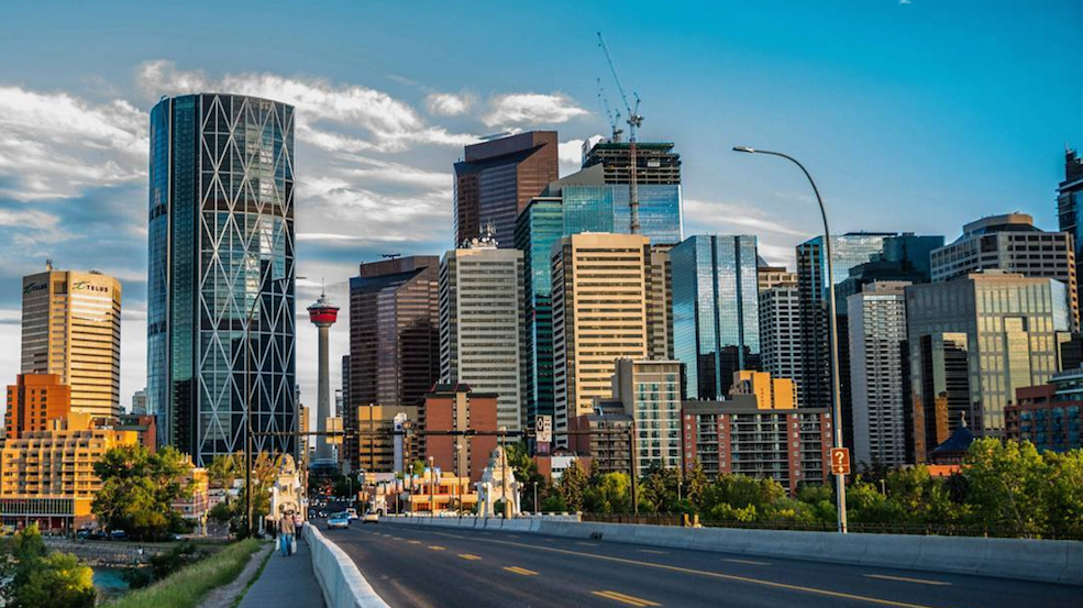 15 things to do in Calgary this week: June 26 to July 3