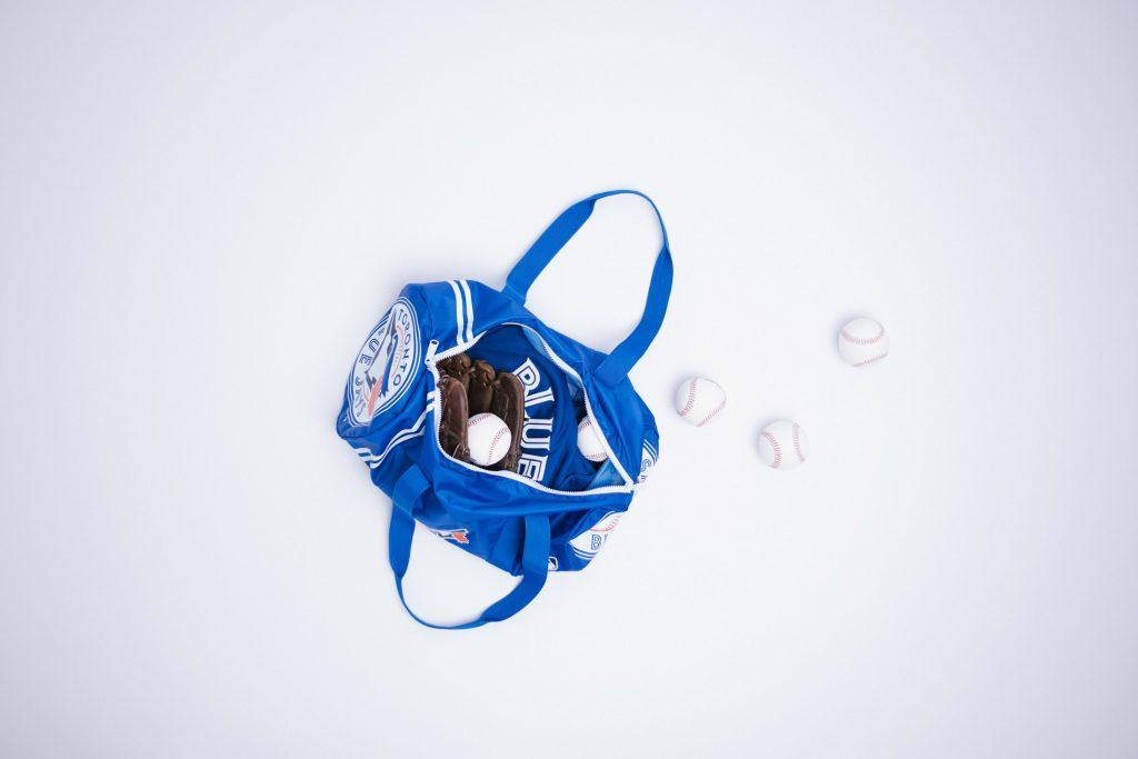 S16_BlueJays_Quickstrike_04