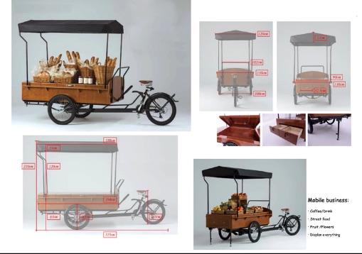 big-dawg-cart-kickstarter
