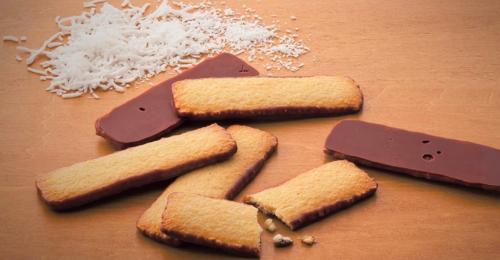 Image: Royce' Chocolate