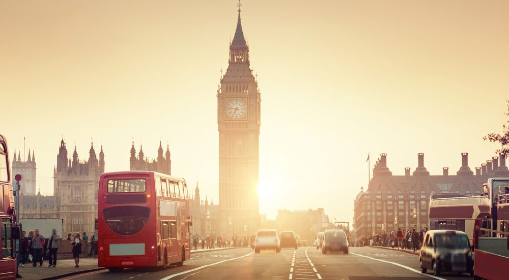 London england e1467150885318