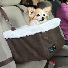 rsz_pet_booster_seat