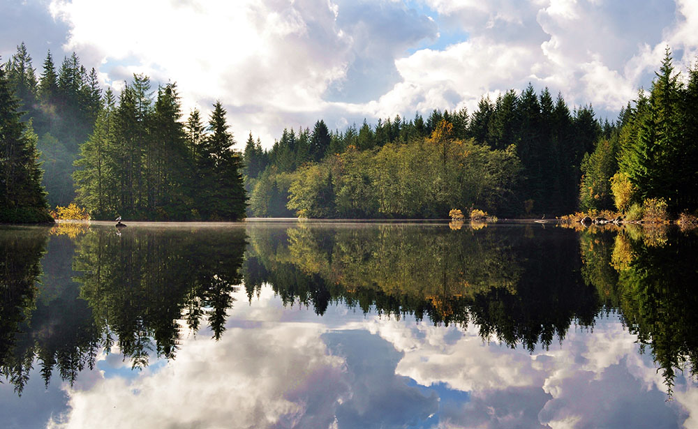 Rice Lake (fishbulb9/Flickr)