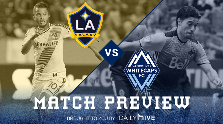 Match Preview: Will the real Whitecaps FC stand up?