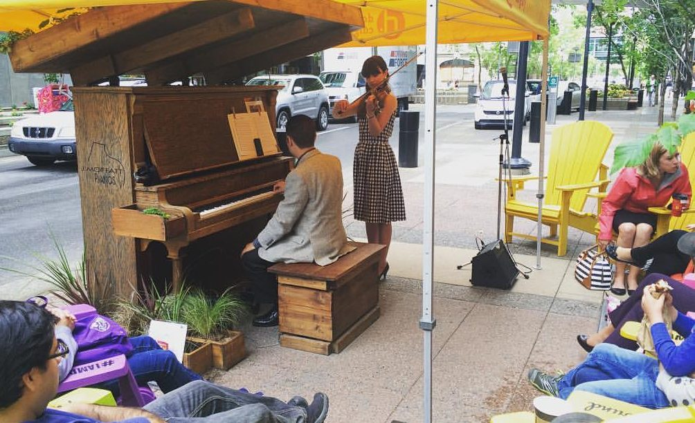 5 things to do in Calgary today: Tuesday, July 5