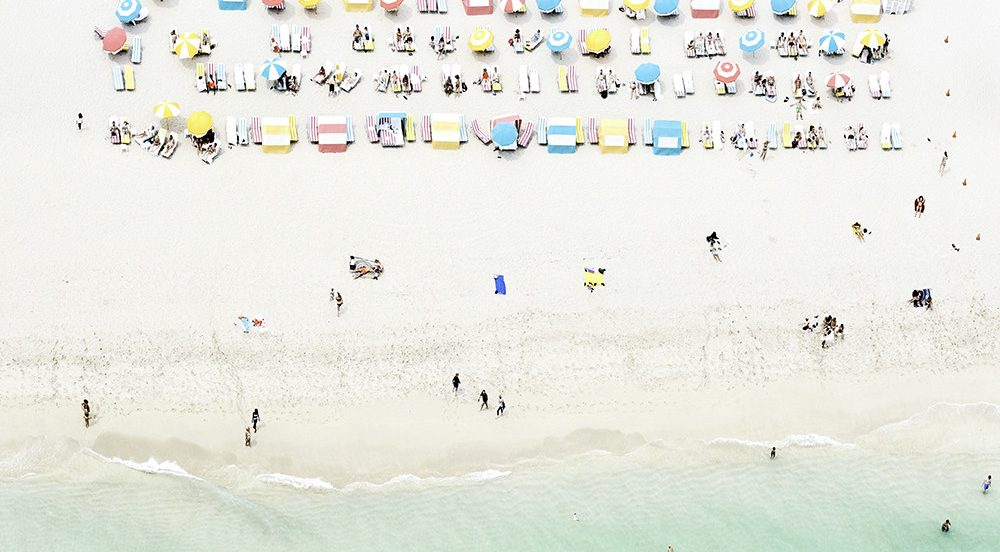 22 dreamlike photos from Toronto photographer Joshua Jensen-Nagle, on exhibit this month