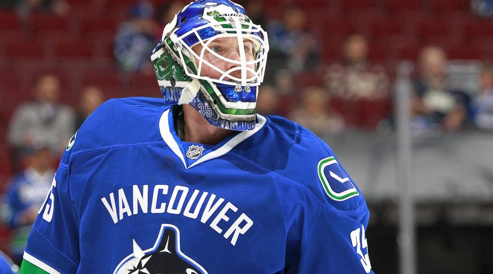 GTD Canucks Podcast: Winner and losers of free agency