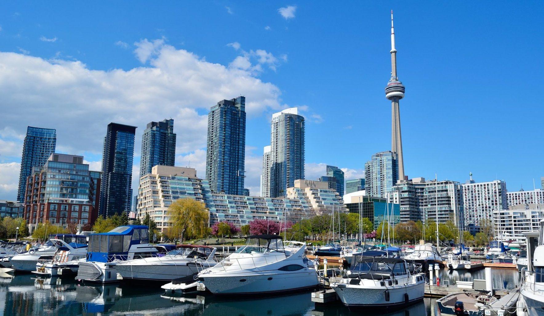 Toronto 1426205 19201 e1467829608967