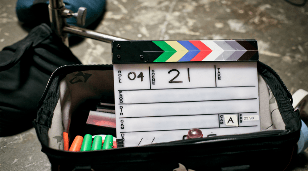 Don't miss out on Vancouver Film School's summer open house