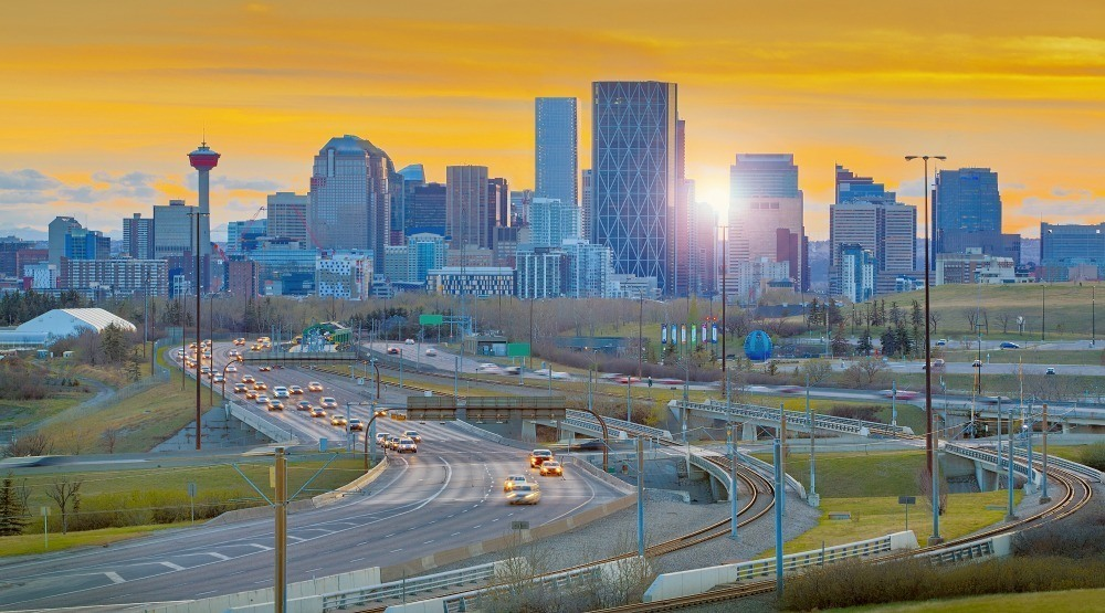 Canadian law firm Cassels Brock expands national presence to Calgary