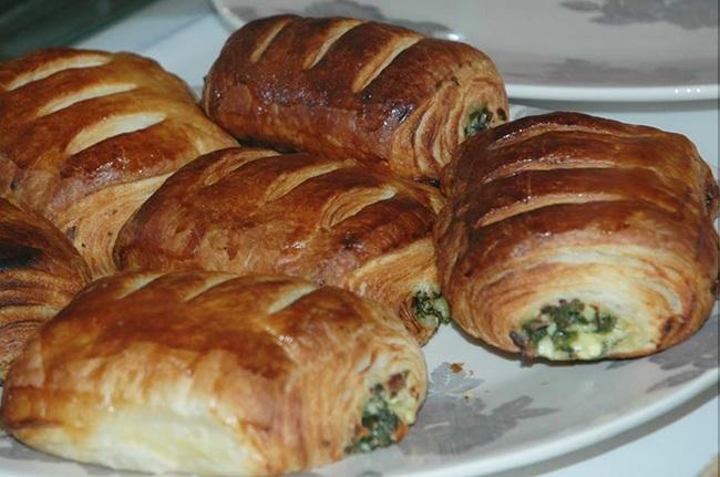 Framboise Bakery/Facebook