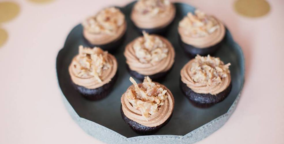 Crave cookies cupcakes calgary