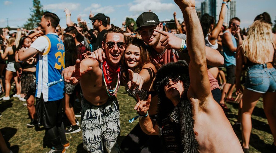 5 ways to get ready for music festival season