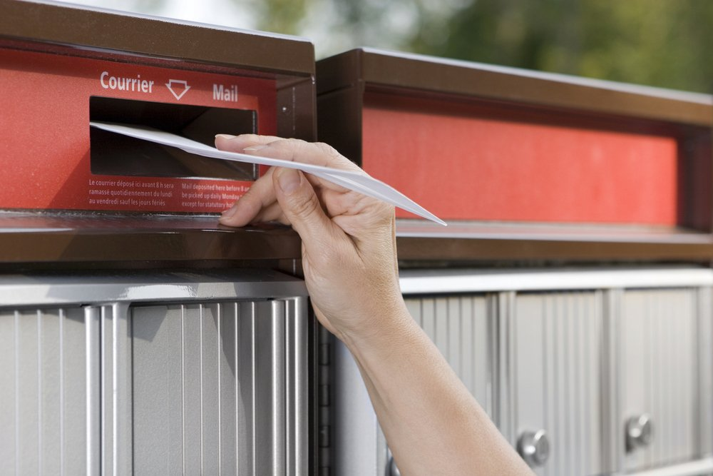 Canada Post retracts lockout notice as talks continue