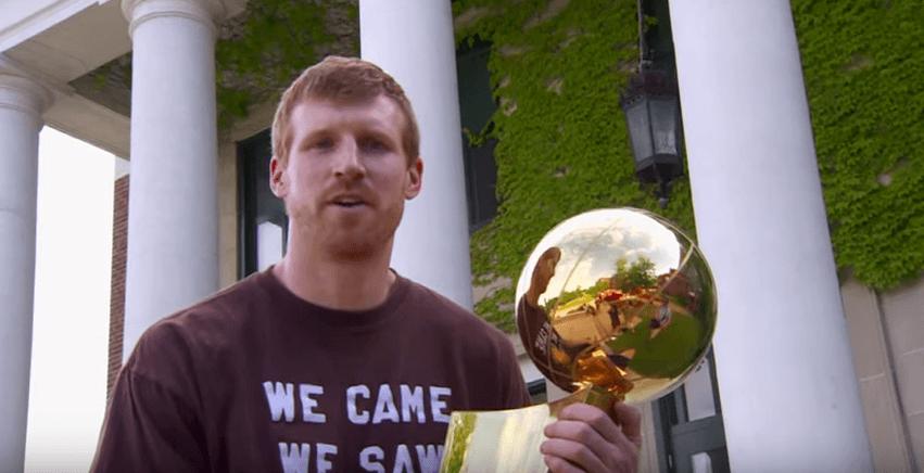 Image: NBA / YouTube