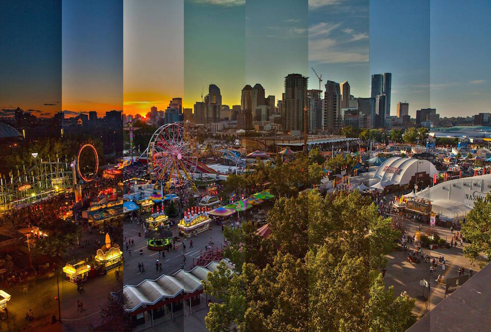 15 things to do in Calgary this week: July 11 to 17