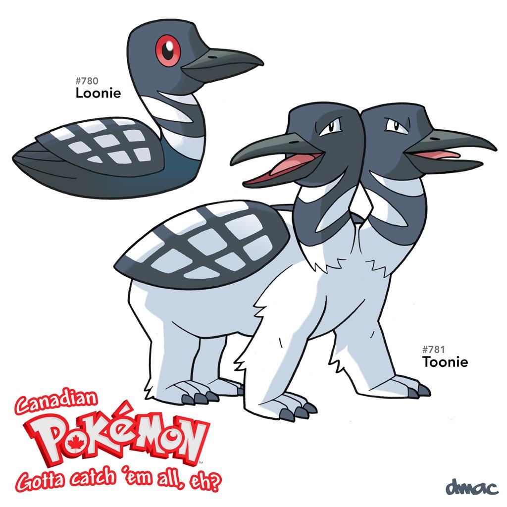 Darren Calvert Pokemon 4