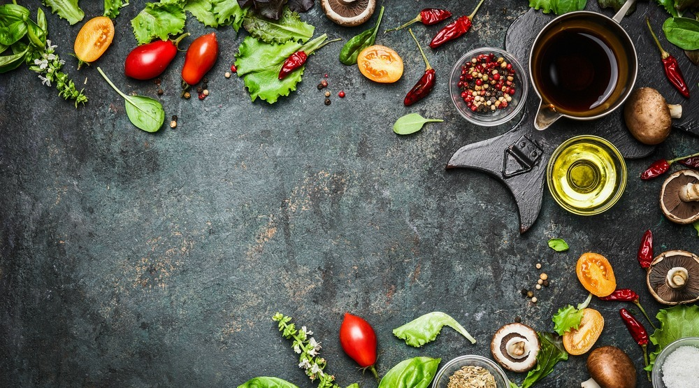 7 vegan restaurants in Montreal that even non-vegan people will love