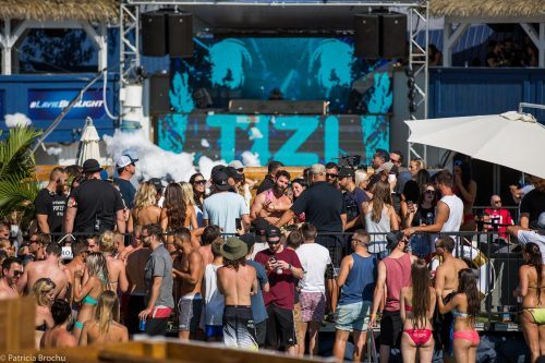 Dan Bilzerian_Beachclub_7