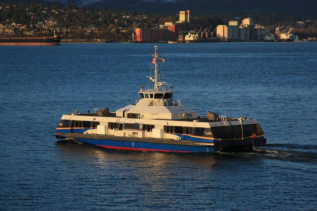 Seabus
