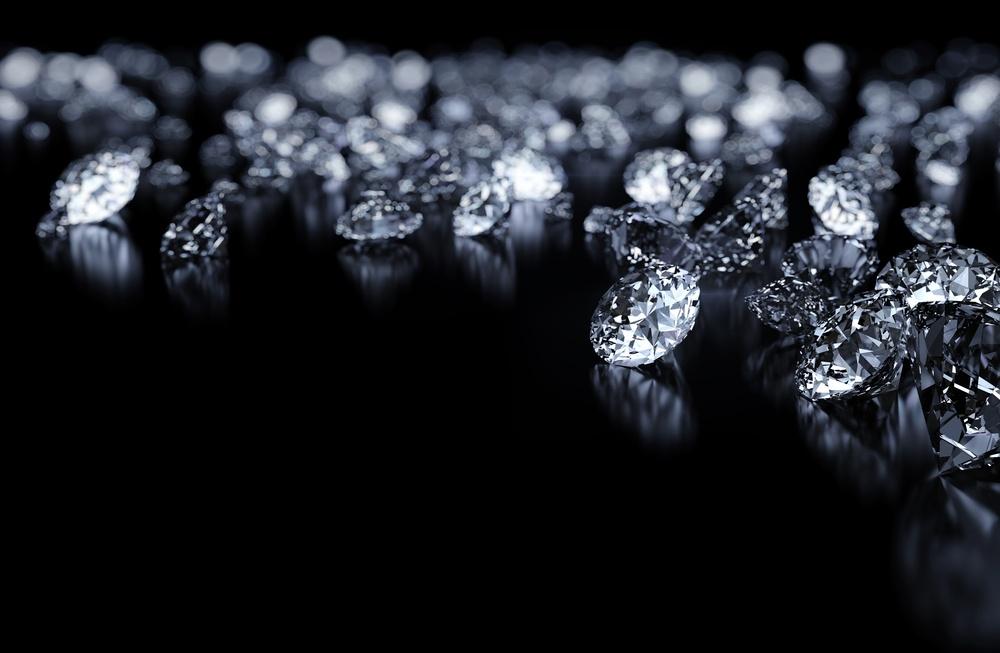 De Beers diamonds moves Canadian headquarters to Calgary