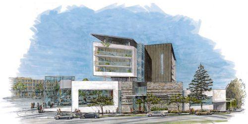 Image: FNDA Architecture